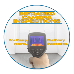 NJPOOLINSPECTIONInfrared-300x300