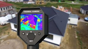 Thermal-Infrared-Camera-pool-Inspection-Bergen-County-NJ
