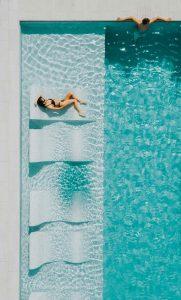 certified pool inspection nj